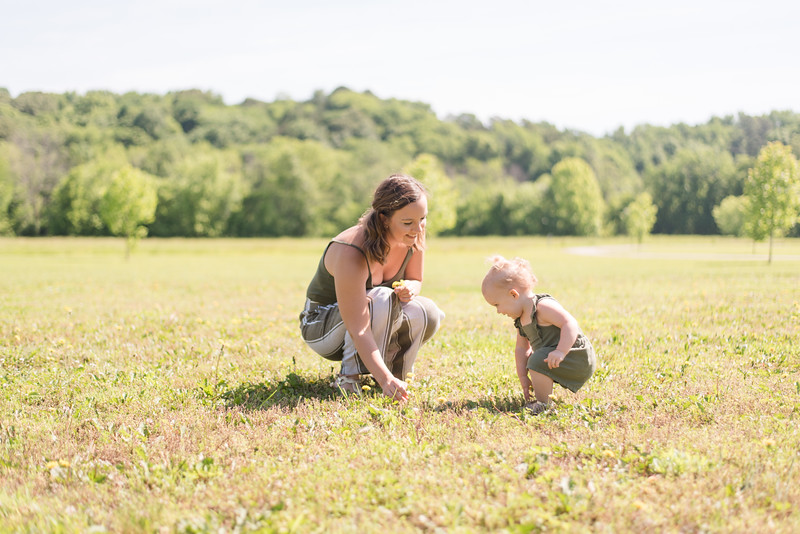 Ciera_Mommy&Me-081.jpg