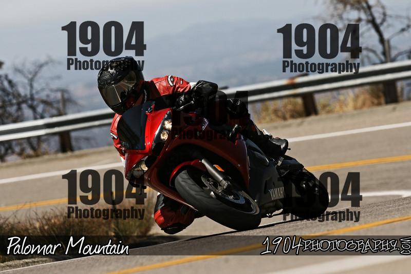 20090912_Palomar Mountain_0283.jpg
