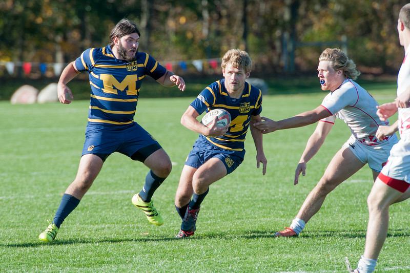 2016 Michigan Rugby vs. Wisconsin  248.jpg