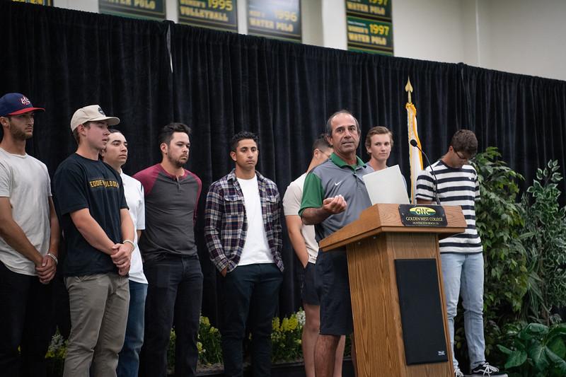 Athletic-Scholars-1035.jpg