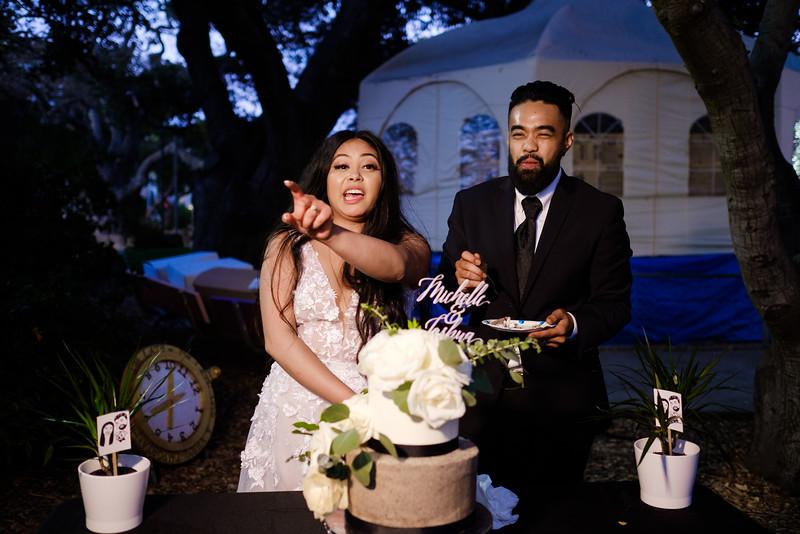 XH1 Michelle and Josh Wedding-202.jpg