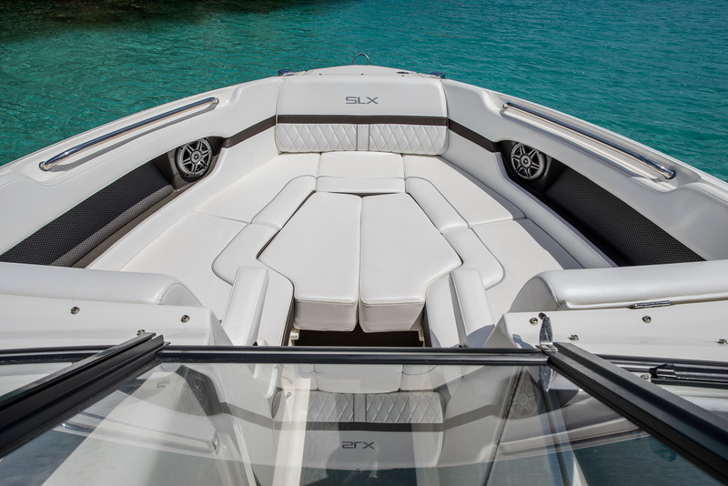 SLX 250 Mallorca  (15).jpg