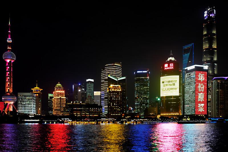 Shanghai Skyline at Night-DSCF0518-19.jpg