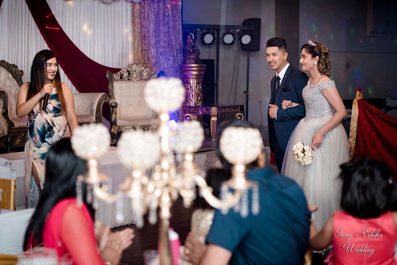 Saroj Eshika Wedding - Web_final (283).jpg