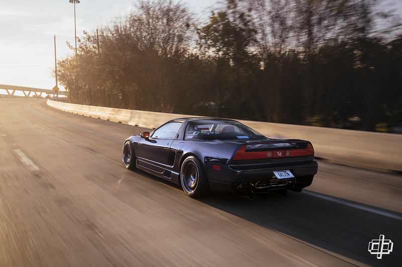 Shihtake_NA1_NSX_Houston_Automotive-4.jpg