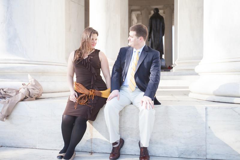 2013-04-03_Engagement DC Jefferson Memorial2_079.jpg