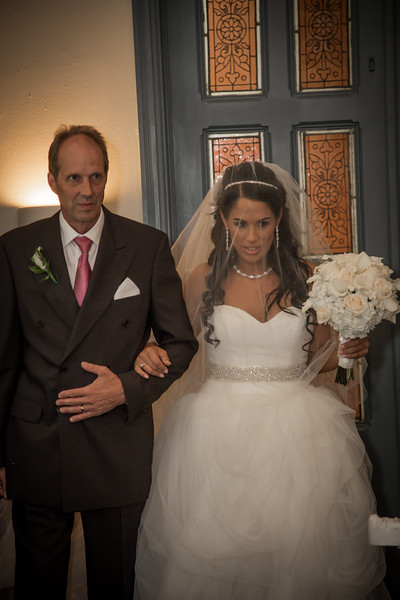 190_church_ReadyToGoPRODUCTIONS.com_New York_New Jersey_Wedding_Photographer_JENA9022.jpg