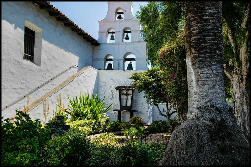 San Diego de Alcala-3.jpg