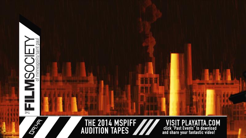 SUNDAY MSPIFF 2014 PLAYATTA 21.49.36p.png