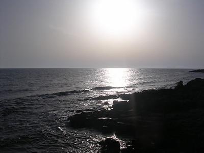 Puglia 052008