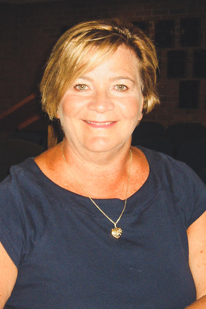 Kathleen Wells