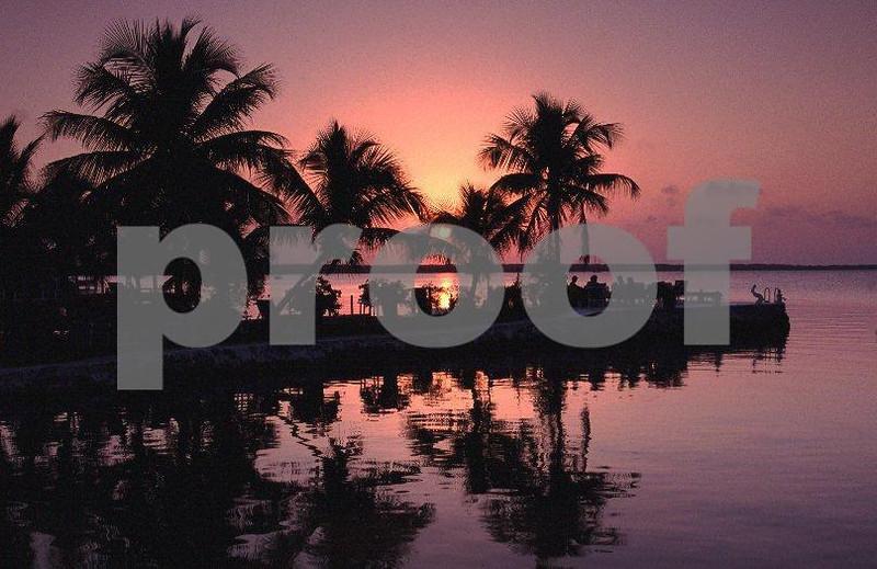 Key Largo sunset FL.jpg