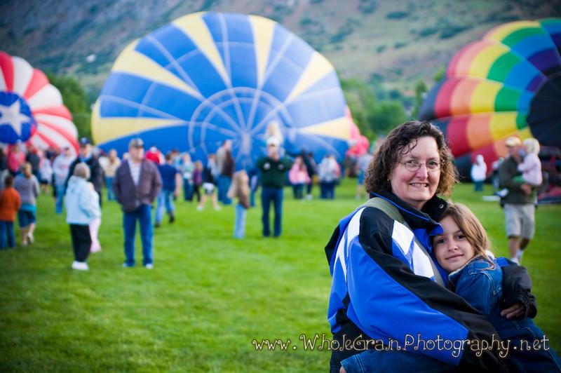 20090612_Balloons_1857.jpg
