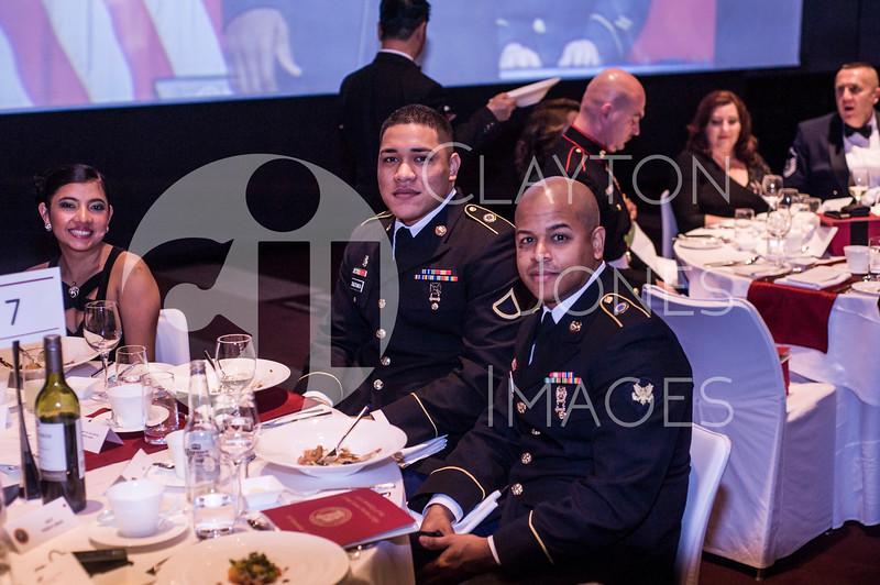 marine_corps_ball_64.jpg