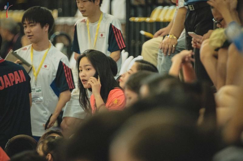 Asian Championship Poomsae Day 1 20180524 0016.jpg