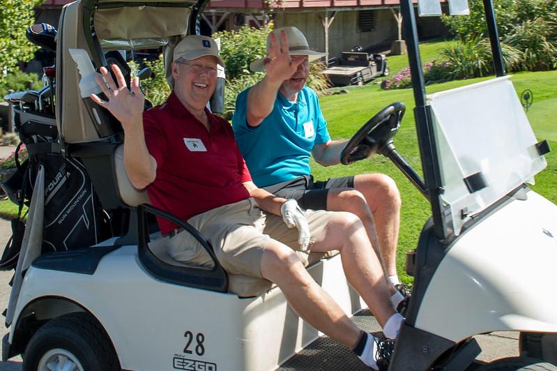 2017 Golf Classic-9882-300 DPI.JPG