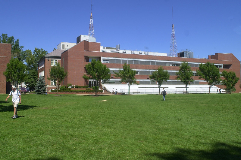 Campus-0409.jpg