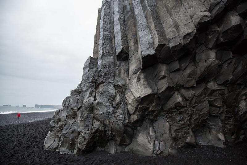 F17_Beta_Iceland_MG_0147.JPG