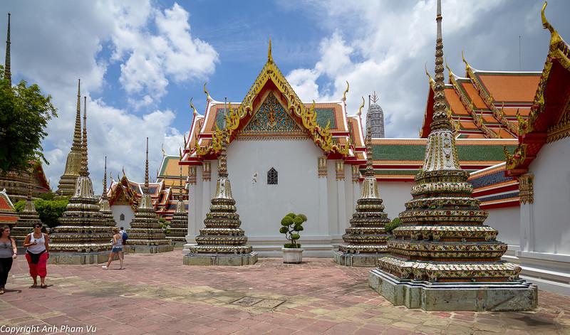 Uploaded - Bangkok August 2013 272.jpg