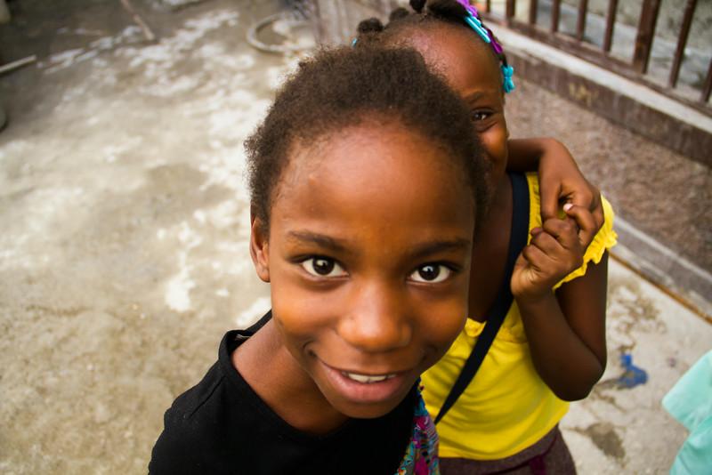 Haiti Faces (12 of 161).jpg