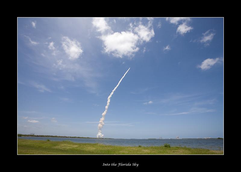 STS-132-10.jpg