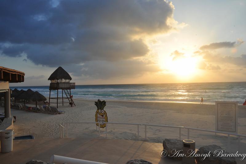 2013-03-31_SpringBreak@CancunMX_276.jpg