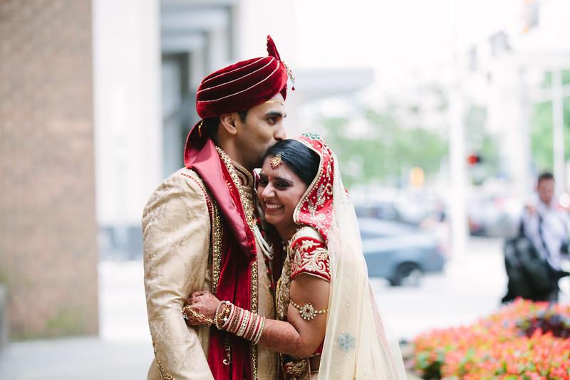 Le Cape Weddings_Preya + Aditya-784.JPG