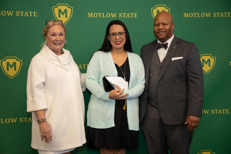 Faculty Excellence Awards-6907.jpg