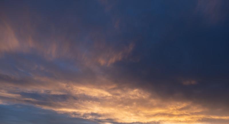 012620-clouds-007.jpg