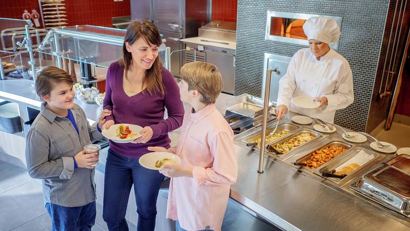 120117_13590_Hospital_Family Chef Cafe.jpg