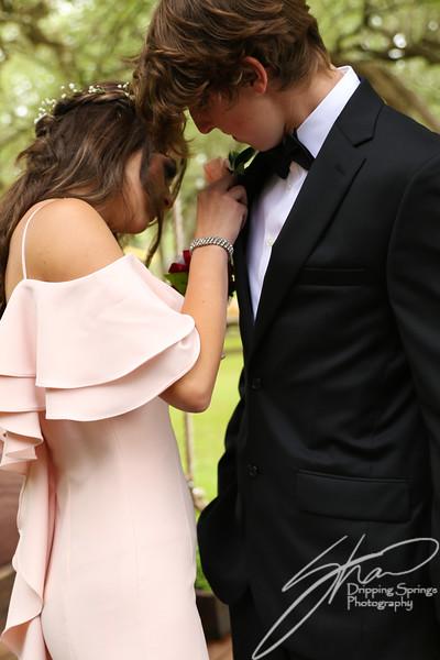 Prom 2019-5706.JPG