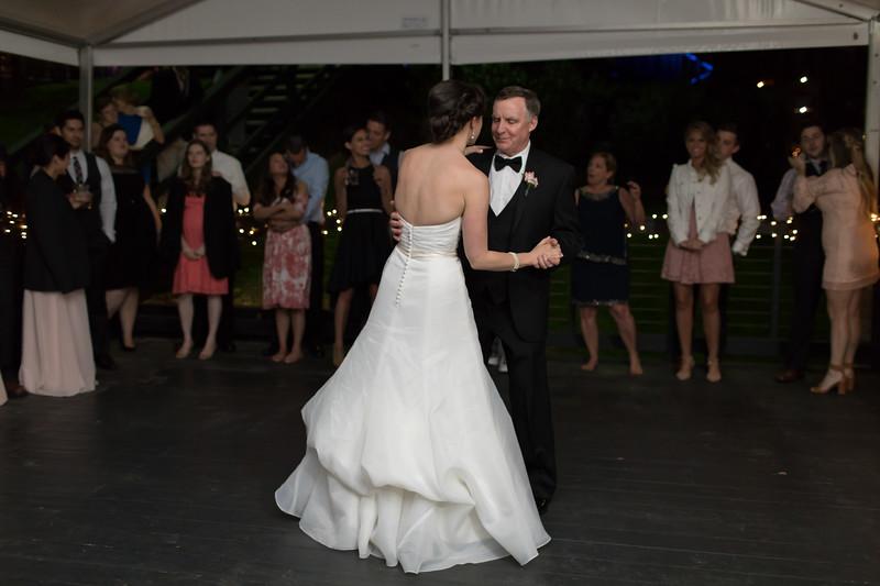 Houston Wedding Photography ~ K+S (242).jpg