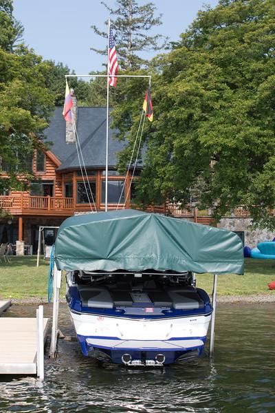 Boat1130.jpg