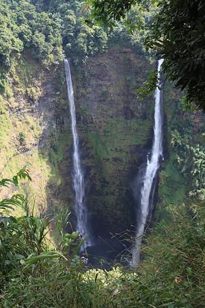 20101221 Znowu śmierdzi kawą czyli po Laosie bocznymi drogami - Bolivian Platou