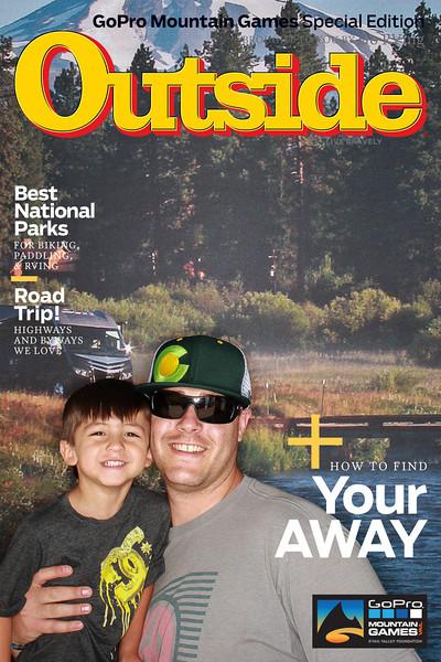 Outside Magazine at GoPro Mountain Games 2014-275.jpg