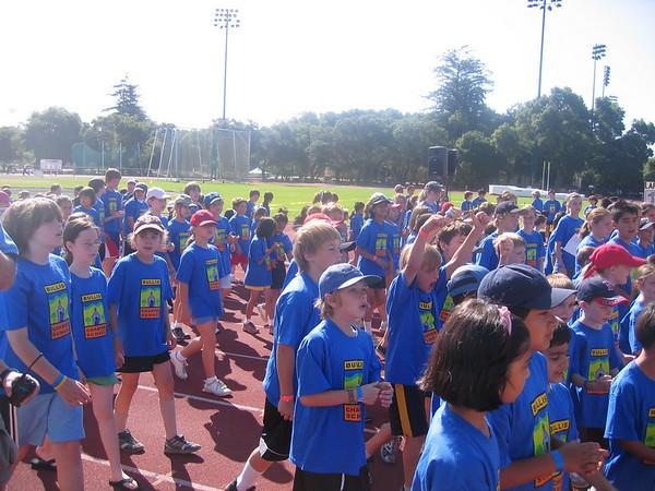 Junior Olympics Jun08