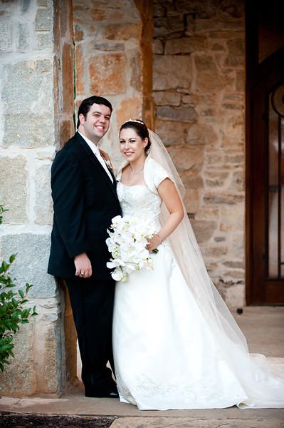 Alexandra and Brian Wedding Day-488.jpg