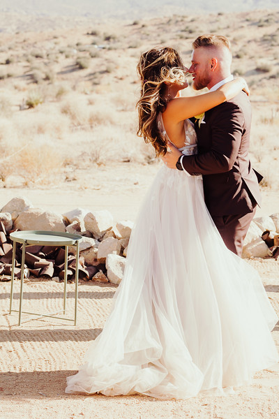 Elise&Michael_Wedding-Jenny_Rolapp_Photography-584.jpg