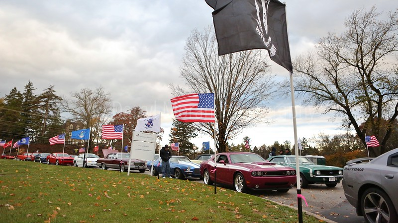 Tribute to Veteran's Annual Car Show at FFVF Nov 2018 (6).JPG
