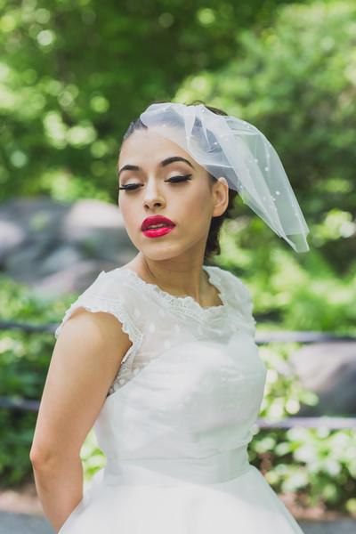 Central Park Wedding - Jossmarie & Benito-52.jpg