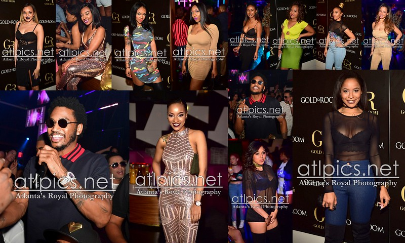2.24.17 GOLD ROOM BROUGHT TO YOU BY ALEX GIDEWON FOR AG ENTERTAINMENT