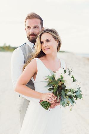 Kirsten & Tom_TOP_PHOTOS