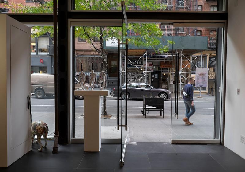 Mark Miller Gallery Interior.jpg