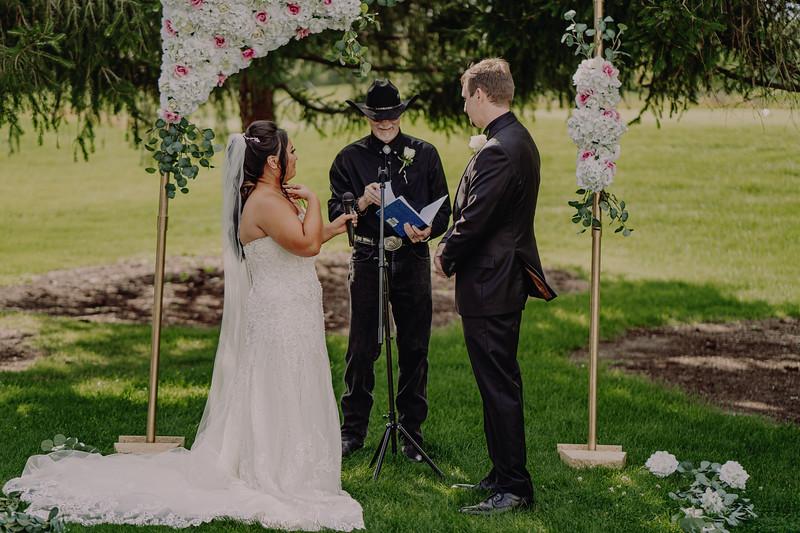 Wedding-0587.jpg