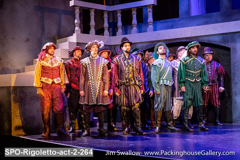 SPO-Rigoletto-act-2-264.jpg