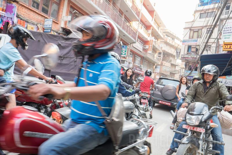 Nepal 090(20150409-DSCF1180)