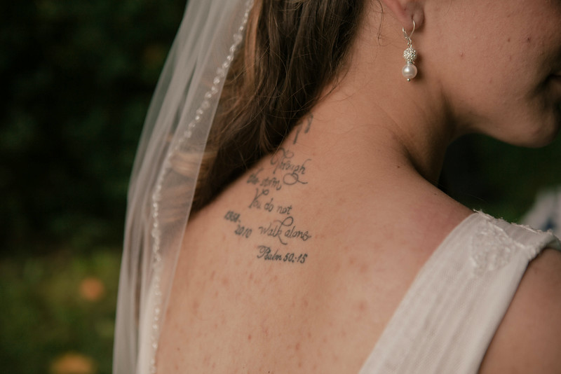 A & L _sccc bridal portraits  (32).jpg
