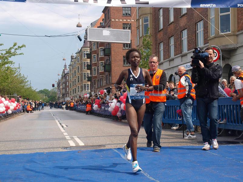 Copenhagen Marathon. Foto Martin Bager (63 of 106).JPG