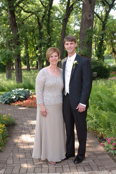 BeVier Wedding 178.jpg
