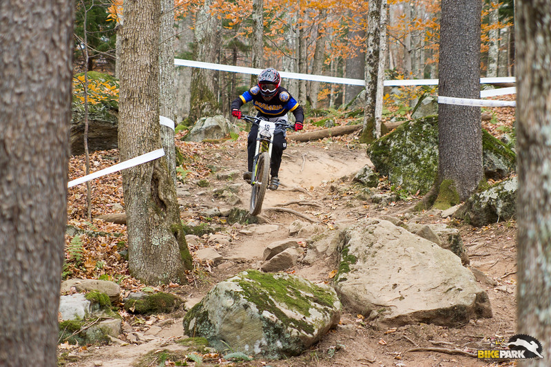2015-mtb-collegiate-national-dh-211.jpg